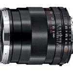 Nikon Zeiss-Distagon-T-35mm-f2-ZF.2