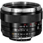 Nikon Zeiss Distagon T 50mm 1.4