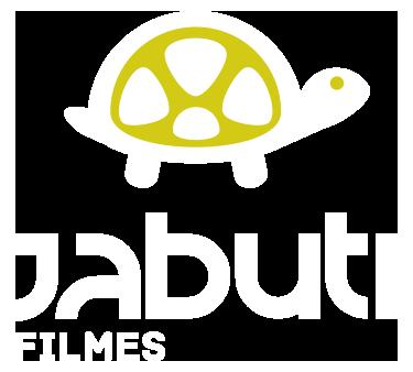Jabuti Filmes