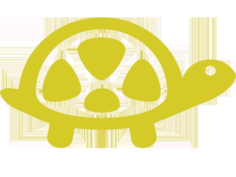 Logo Jabuti Filmes