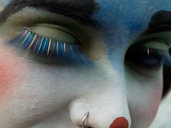 web-series-crescer-e-viver-circo